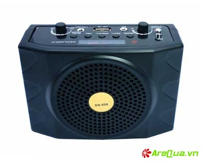 http://www.maytrogiang.info/home/may-tro-giang-sony-electronics-sn-898