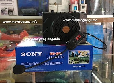 http://www.maytrogiang.info/home/may-tro-giang-khong-day-wireless-sony-sn-898